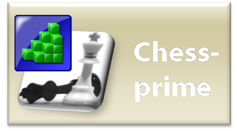 Playing Chess in E-Prime