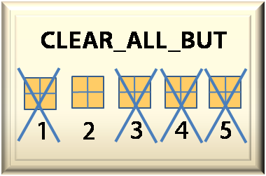 Clear_All_But Pictogram