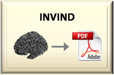 INVIND - 3D Model Creation