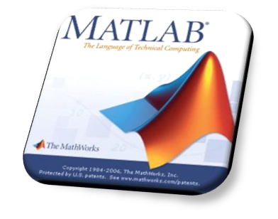 Matlab Section